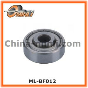 High Quality Metal Pulley for Window and Door (ML-BF012) pictures & photos