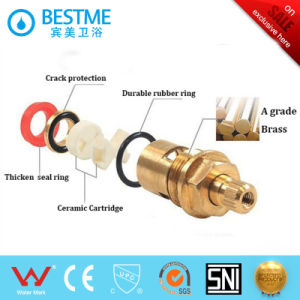 Muti-Functions Valve for Bidet Set in Bathroom (BF-G305) pictures & photos