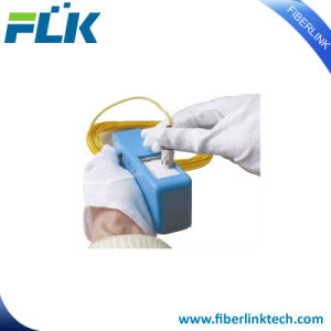 Flk-OFC-211 Optical Fiber Connector Cleaner pictures & photos