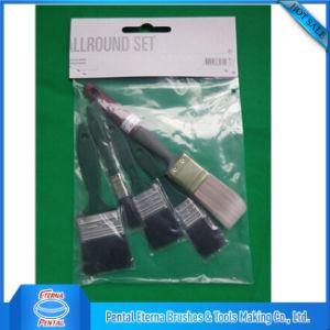 Distinctive 5PCS Paint Brush Set pictures & photos