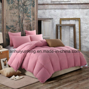 Factory Good Quality Summer Personalised Quilts on Sale pictures & photos