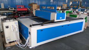 450W Laser Cutter Laser Metal Cutting Machine pictures & photos