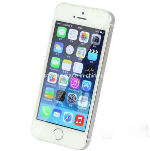 I Phone 5s Mobile Phone 16GB 32GB 64GB 4G Smartphone pictures & photos