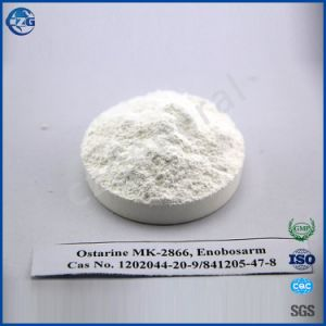 99% Purity Sarms Powder Yk11 CAS: 1370003-76-1 Yk-11 pictures & photos