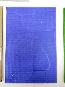 3mm Blue/Grey/Bronze Mistlite Figured/Patterned Glass pictures & photos