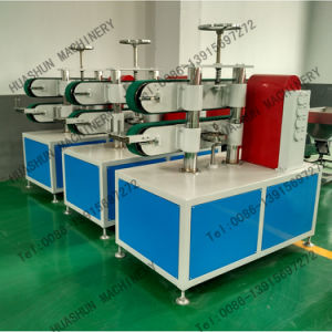 PS Moulding Machine/ Photo Frame Equipment pictures & photos
