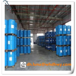 China Supply Chemical High Purity Gentamycin Sulfate (CAS: 1405-41-0) pictures & photos