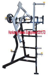 Hammer Strength, Fitness Equipment, Gym Machine, body building machine, Combo Decline (HS-3041) pictures & photos