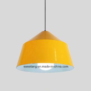 Indoor Home Lighting Decorative Hanging Pendant Light pictures & photos