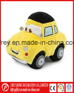 Promotional Gift of Car Model Toy pictures & photos