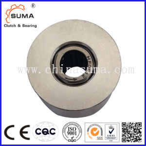 One Way Clutches Needle Roller Bearing Hf2520 Hf3520 pictures & photos