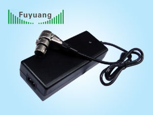 Electric Bike Charger 58V2a (FY5802000) pictures & photos