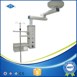 Surgical Ceiling Mounted Pendant Medical Crane pictures & photos