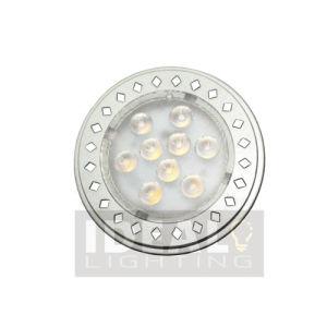 Philips G53 AR111 Qr111 Es111 LED Spotlight 11W 12VAC/DC pictures & photos