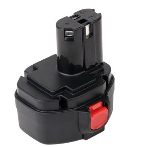 Power Tool Battery for Makita 5630dwd pictures & photos