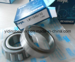 Supply Original NTN NSK Koyo Timken Taper Roller Bearing 32316 pictures & photos