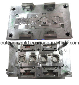 Good Quality Precision Switch Molding pictures & photos