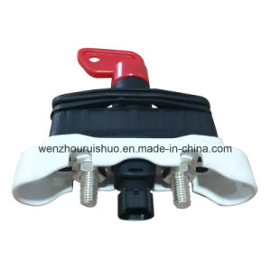 7421199003 Battery Main Switch Use for Renault pictures & photos