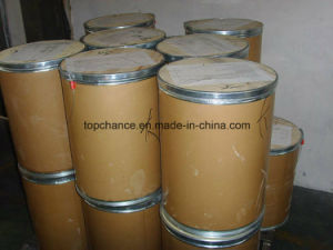 Good Quality Pyrimethanil 95%Tc with Good Price pictures & photos