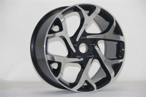 20inche 20*9.0 Car Alloy Wheels Aluminum Wheels Alloy Rims Auto Aprts Racing Wheels Aftermarket Wheels pictures & photos