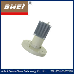 2016 New Product 5051MHz Pll LNB C Band LNB pictures & photos