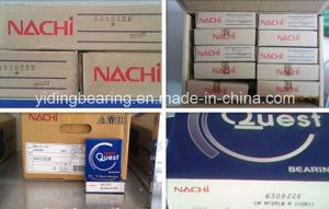 NACHI Spherical Roller Bearing 22312, 22314, 22315, 22316, 22317, 22318 pictures & photos