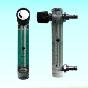 Compressor Level Gauge Sensor Oil Level Indicator pictures & photos