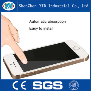 Tempered Glass Screen Protector Making Machines with Reasonable Price pictures & photos