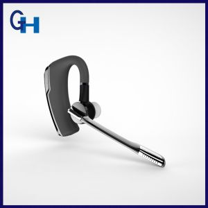 Hg China Factory Music Support Headset Handsfree Bluetooth Ear Pieces pictures & photos