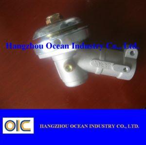 Aluminium Brush Cutter Gear Case pictures & photos