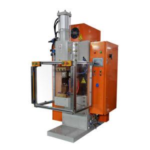 Heron 8000j Capacitor Discharge Spot/Press Welder