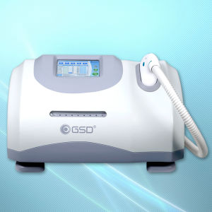Portable IPL Shr Beauty Equipment with FDA pictures & photos