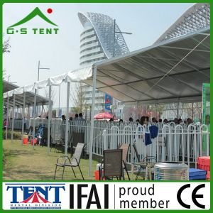 Outdoor Wedding Party Tents Structure for Events (GSL series) pictures & photos