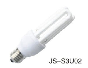 Commercial Lighting G95 2W E27 Emergency Bulb pictures & photos