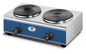 Hot Plate/ Countertop Range/Electric Cooker