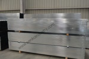 Metal Stud and Track with Low Price pictures & photos