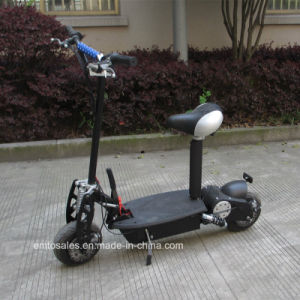 1000W RoHS Approval Evo Electric Scooter Et-Es16 pictures & photos