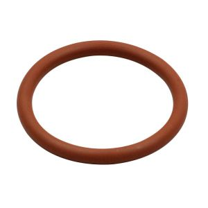 Customized ASTM2000 and OEM HNBR70 O-Ring pictures & photos