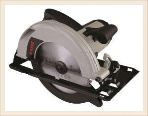 Factory Price Hand Tool with Circular Saw (AT9235) pictures & photos