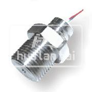 Micro Pressure Transducer PT308 pictures & photos
