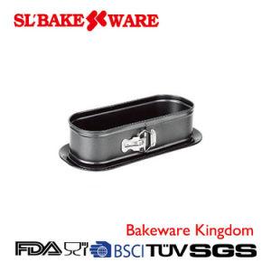 Loaf Springform Carbon Steel Nonstick Bakeware (SL-Bakeware)