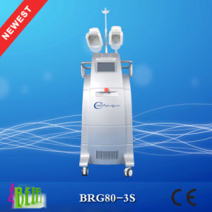 Lipofreezing Weight Loss Fast Vacuum Body Massage Instrument for Home and Salon Use pictures & photos