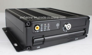 Car Digital Video Recorder CCTV DVR pictures & photos