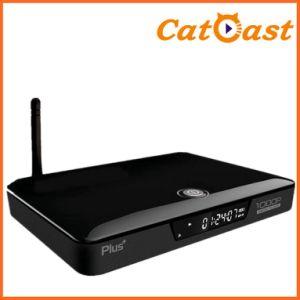 Arabic Box IPTV Receiver (HP608D-B) pictures & photos