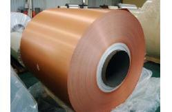 Anodize Aluminium/Aluminum Sheet (A1050 1060 1100 3003 5005 5052) pictures & photos