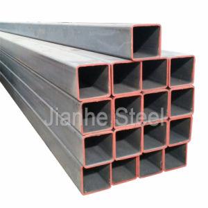 En10210, En10219 Steel Pipe\Tube pictures & photos