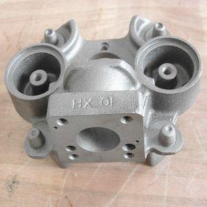OEM Precision Lost Foam Casting for Auto Parts pictures & photos