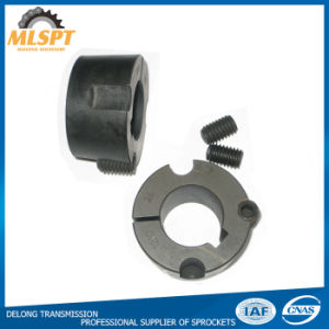 China Factory Split Bushings Sliding Bush Taper Lock with Low Price pictures & photos