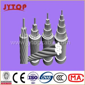 Aluminum Conductor Steel Reinforced AAC AAAC ACSR Conductor pictures & photos