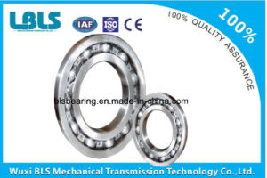 Hot Sale SKF Bearing (61800)